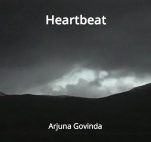 Heartbeat by Arjuna Govinda