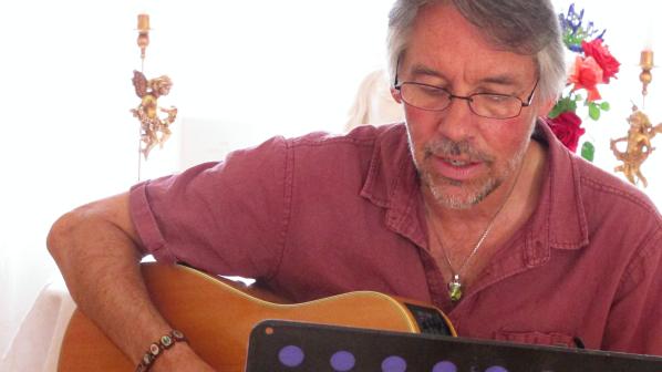 Lawrence Lindhardt Christensen
